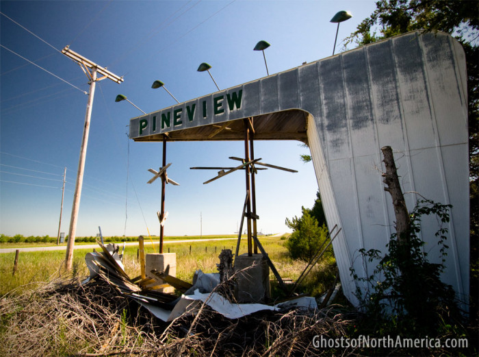 pineview1