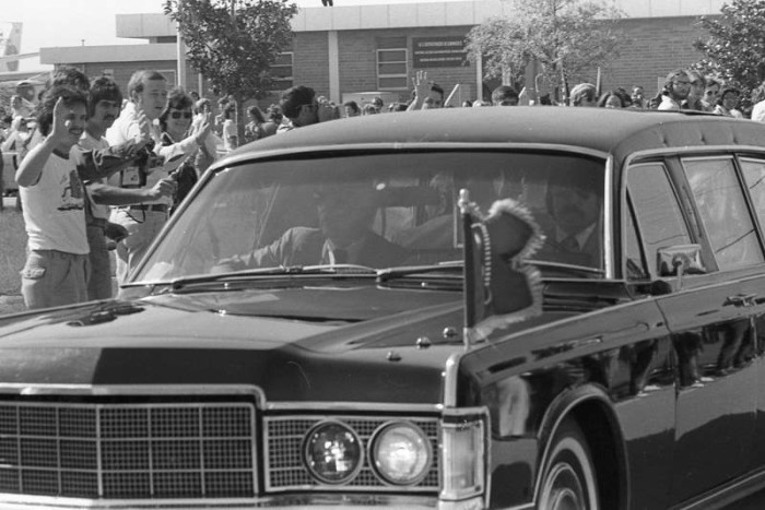 president-ford-visit-to-columbia-sc-in-1976