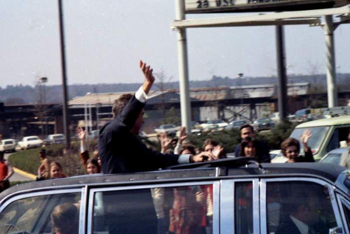 president-nixon-visits-columbia-south-carolina-1973