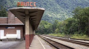 What You'll Discover In These 7 Tiny West Virginia Mining Towns Is Incredible