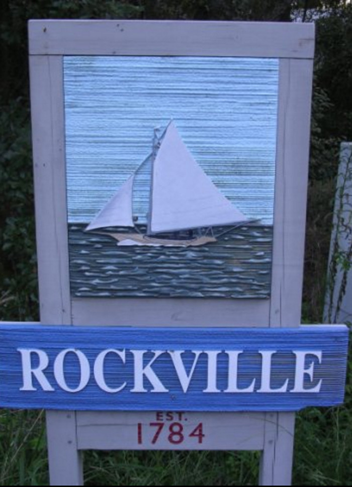 rockville-town-sign