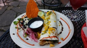 15 Restaurants In Arkansas To Get Mexican Food That Will Blow Your Mind