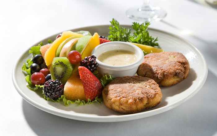 sea-captains-house-crab-cakes