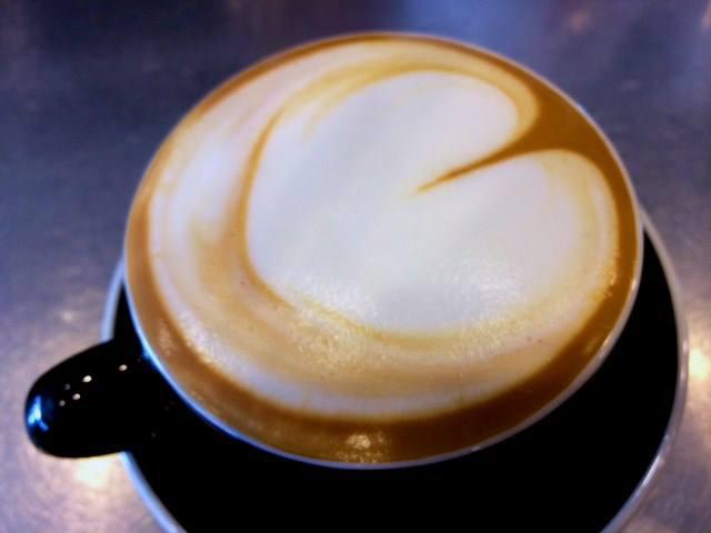 single-smile-cafe-coffee