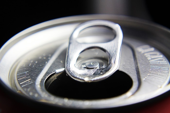 9. Do you drink soda or pop?