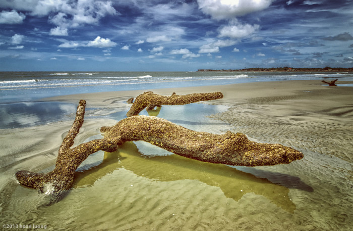 south-end-hunting-island-huan-luong
