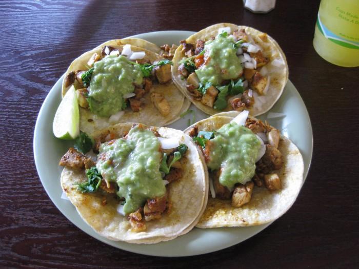 tacos-chukis1