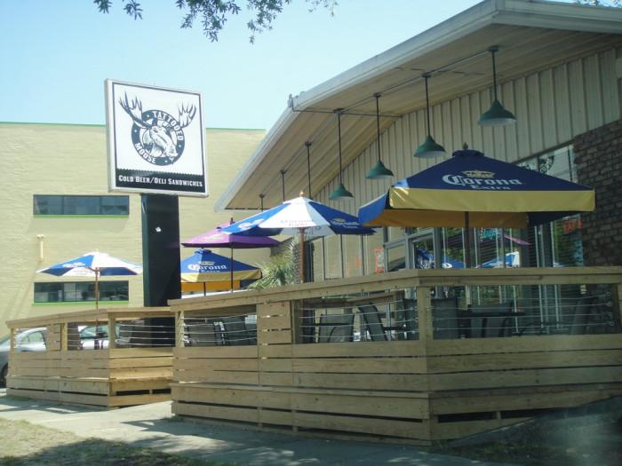 Charleston South Carolina Restaurants Yelp