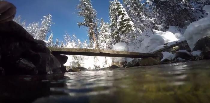 trail-creek