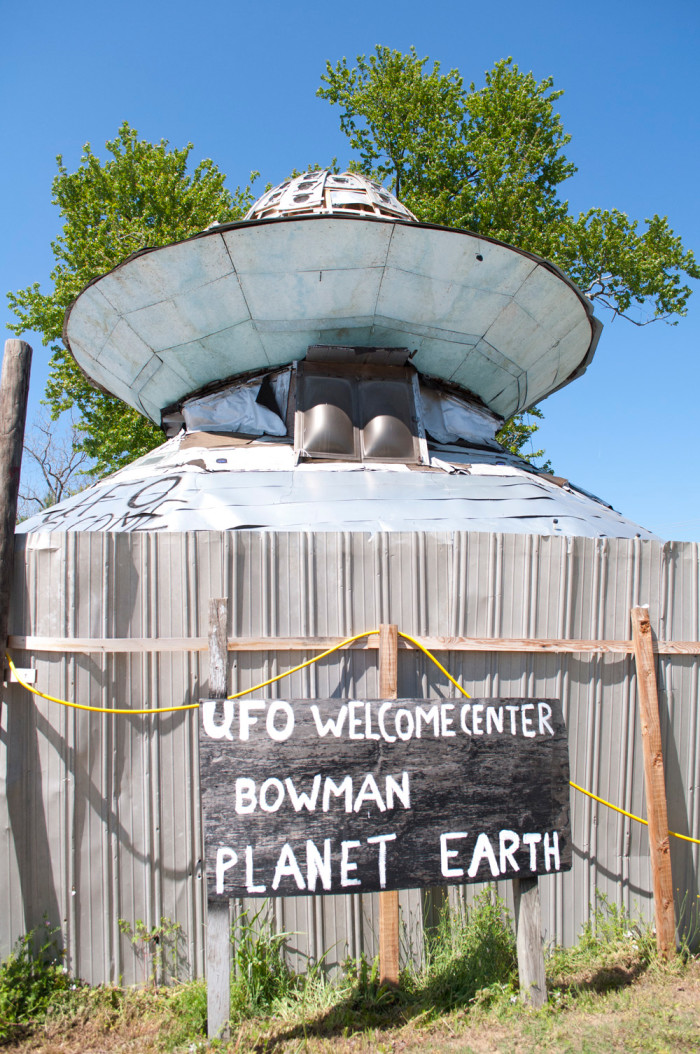 ufo-welcome-ctr-2