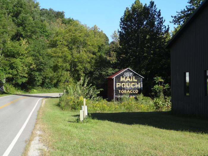 6. Wood County