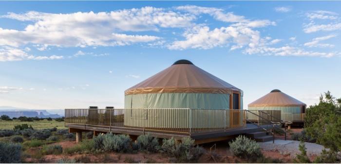yurt-exterior-BE