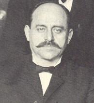 7. Johann Otto Hoch