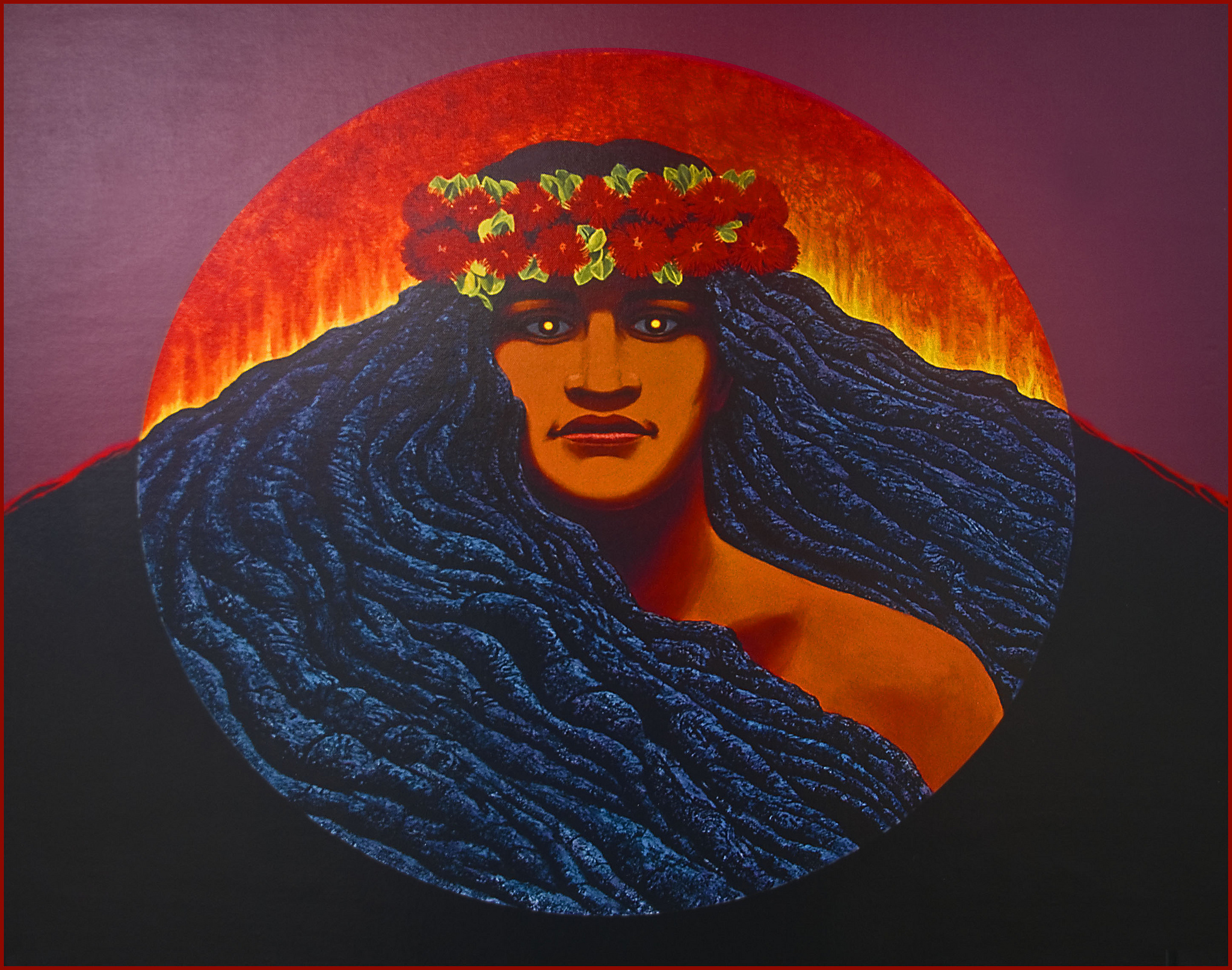 Māui (Māori mythology)