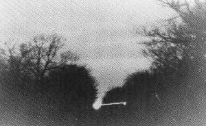 1. Devil's_Promenade_Spooklight