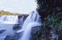 1. Grand FallsJPEG