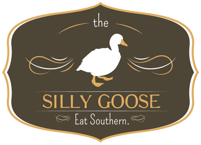 10.Silly Goose, Augusta