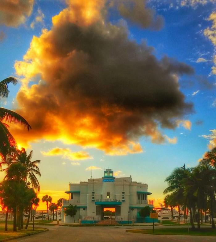 Movies Near Jensen Beach Florida