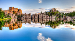 9 Things You Probably Didn't Know About The State Of South Dakota