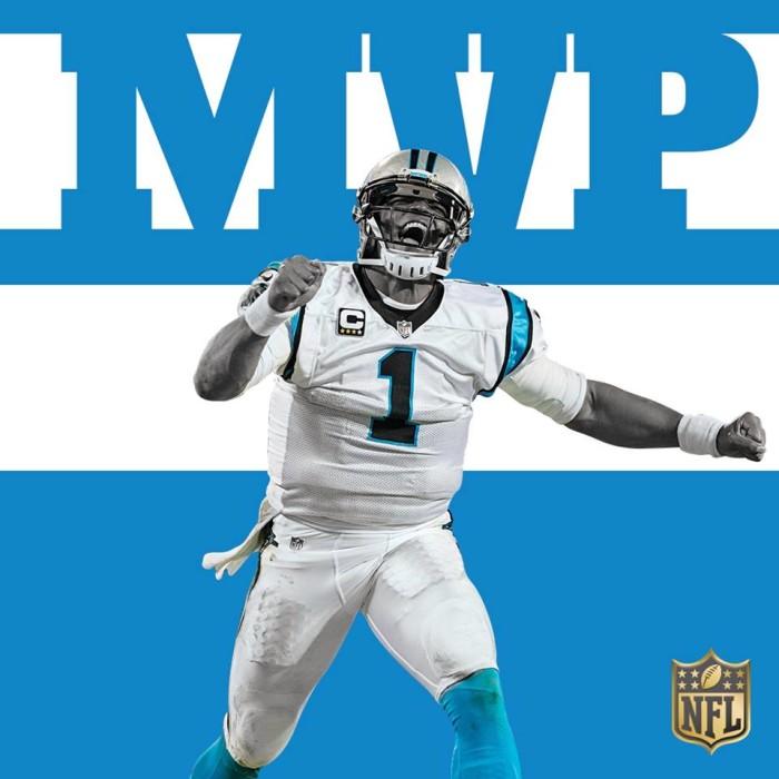 6. SuperCam MVP