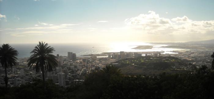 19) Yep, Hawaii is definitely worth that plane ride.