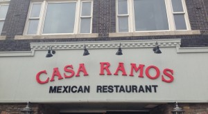11 Restaurants In Kansas To Get Mexican Food That Will Blow Your Mind
