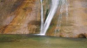 Everyone in Utah Must Visit This Epic Waterfall As Soon As Possible