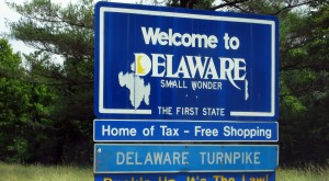 20 Undeniable Reasons Everyone Should Love Delaware