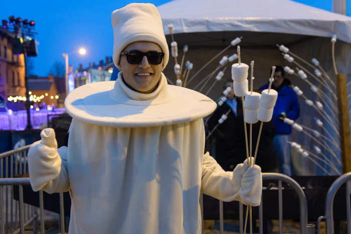 2015-RoastingMarshmallows