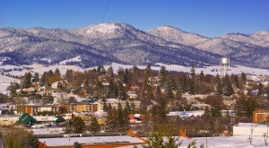 5 Disturbing Unsolved Mysteries In Idaho That Will Leave You Baffled