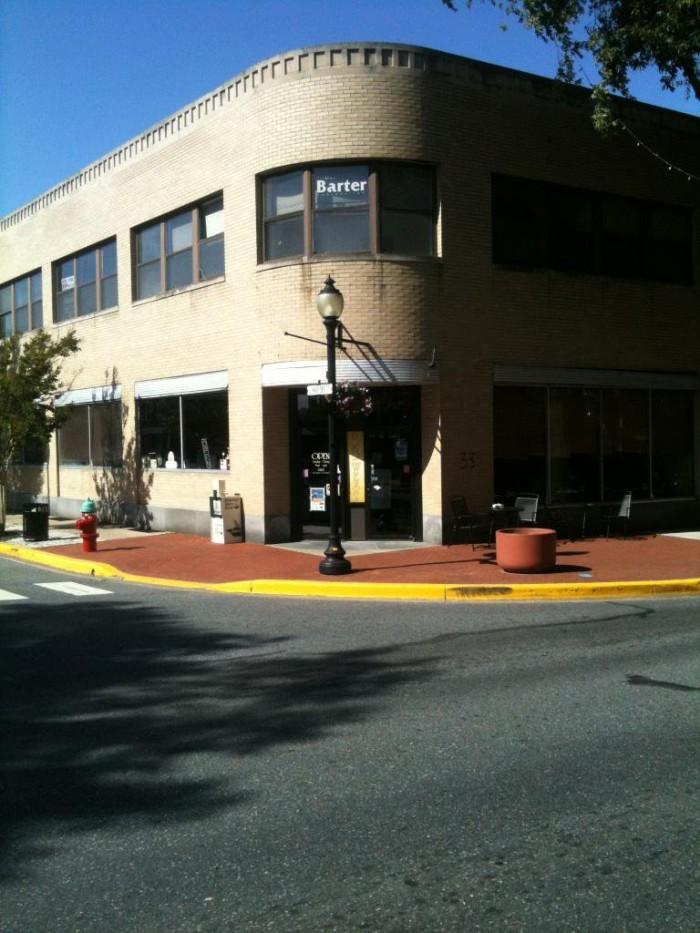 33 West Ale House, Dover, Delaware, burger