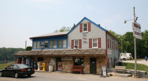 These 10 Charming General Stores In Maryland Will Make You Feel Nostalgic