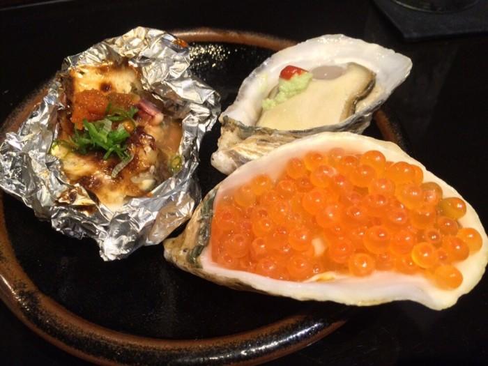 3. Sushi Sasabune, Honolulu #2