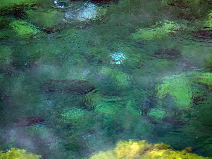 3. Thermopolis Hot Springs