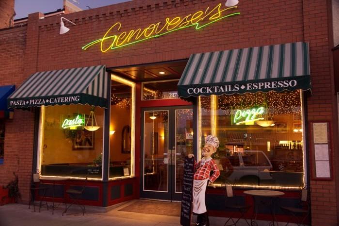 Italian Foods Near Me: 11 Amazing Italian Restaurants In Arizona