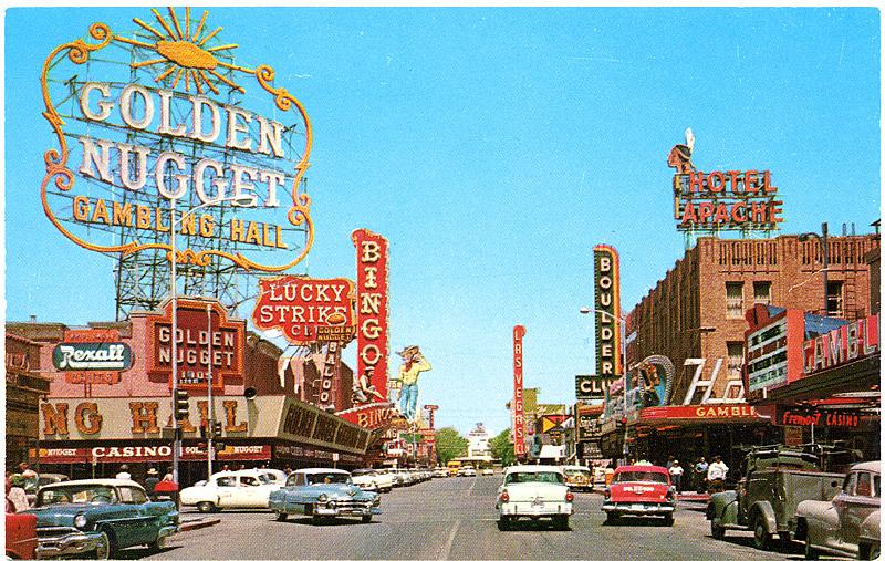 Closest Casino To Salt Lake City
