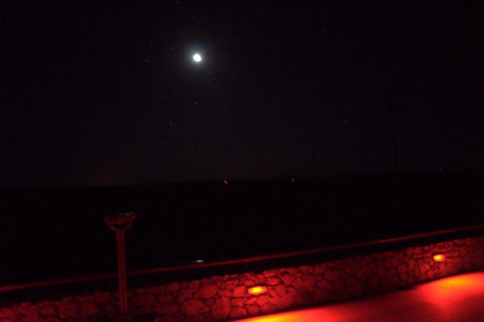 6. Marfa Lights (Marfa)