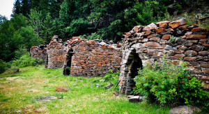 8 Archaeological Discoveries In Idaho That Will Make You Question Everything