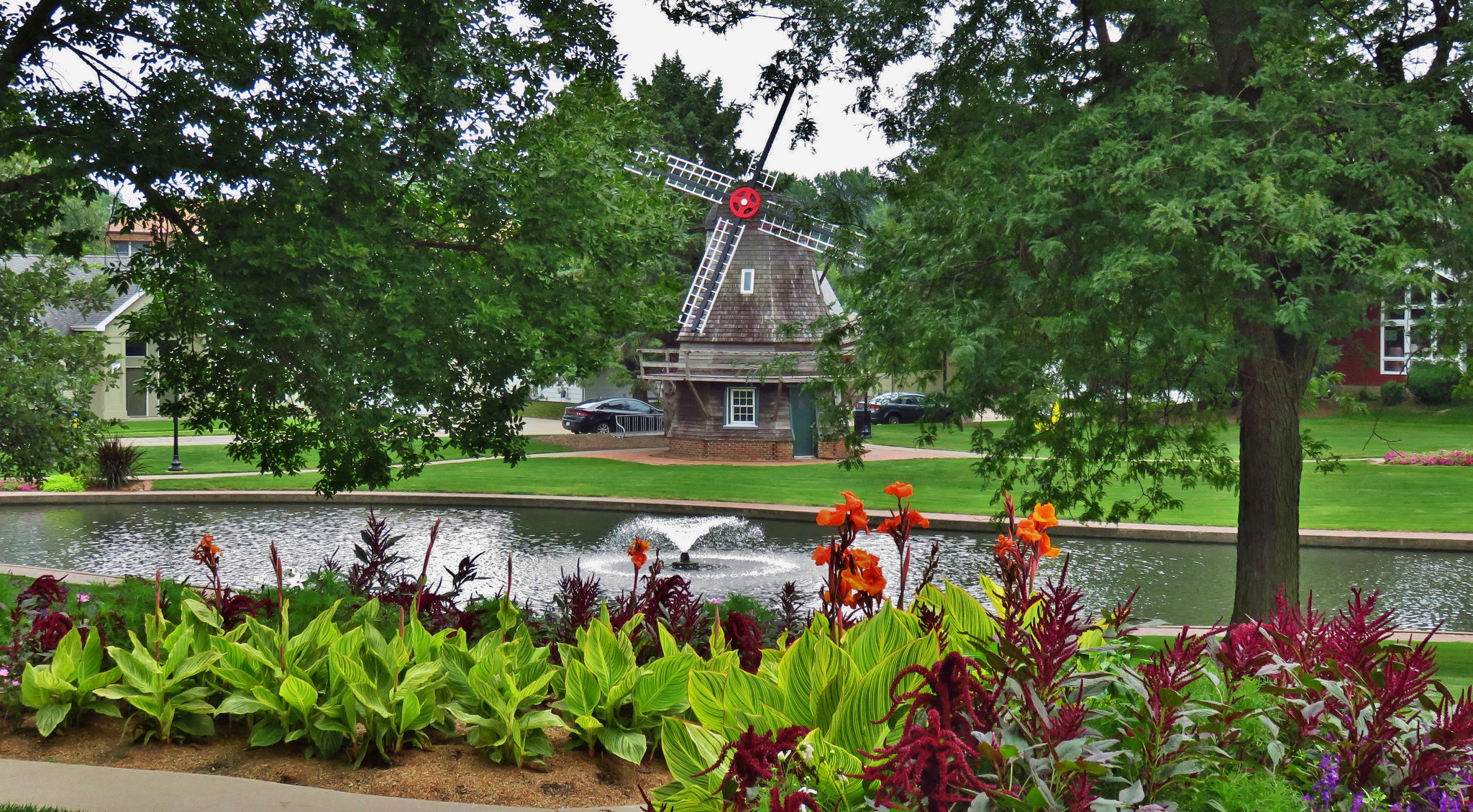 15 Best Towns In Iowa To Raise A Family