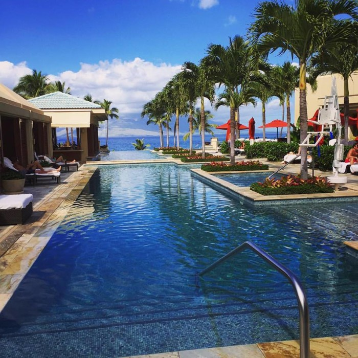 12 Enchanting Man Made Wonders In Hawaii