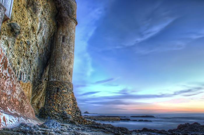 2. Laguna Beach