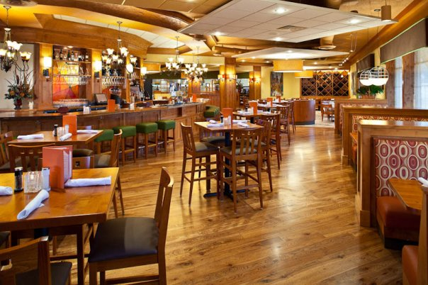 Grille 26 - Sioux Falls, SD