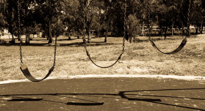 5. Ammon Park, Pocatello