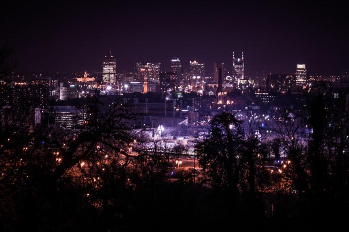 5. Love Circle - Nashville