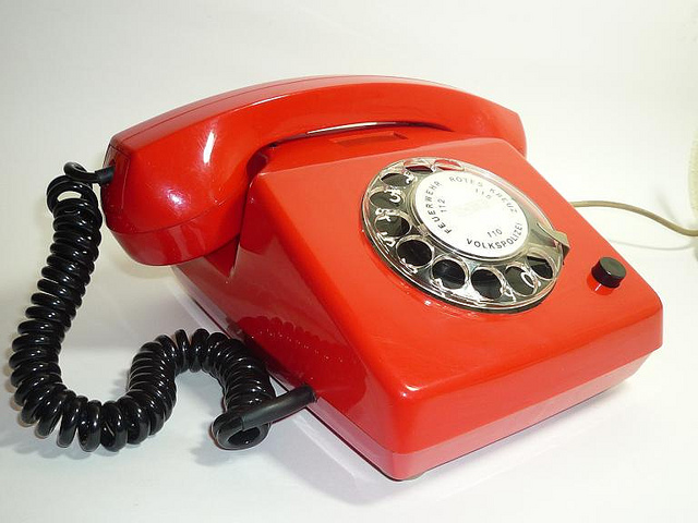 15. When giving phone numbers, they will not include the area code.  The state is so small, the only area code is 401.