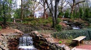 10 Amazing Mississippi Secrets You Never Knew Existed