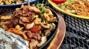 10 Restaurants in Mississippi to Get Mexican Food That Will Blow Your Mind