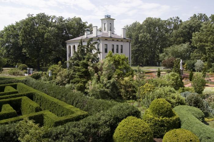7.2. Missouri_Botanical_Garden