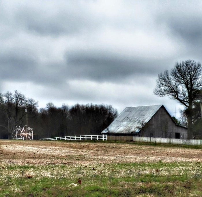 15 photos that prove rural tennessee is amazing