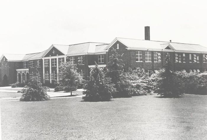 7. Auburn